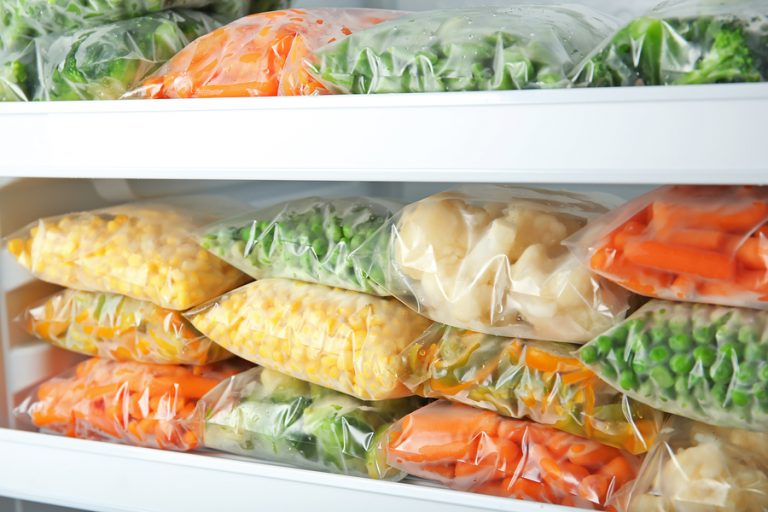 Easy To Order Frozen Food In Malaysia