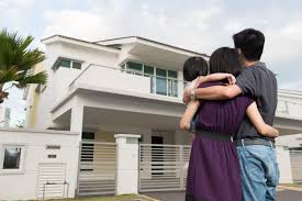 Malaysia: The Best Place to Buy Property and invest in Real Estate