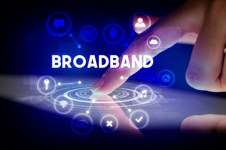 The Importance Of Broadband And How It Helps Malaysian