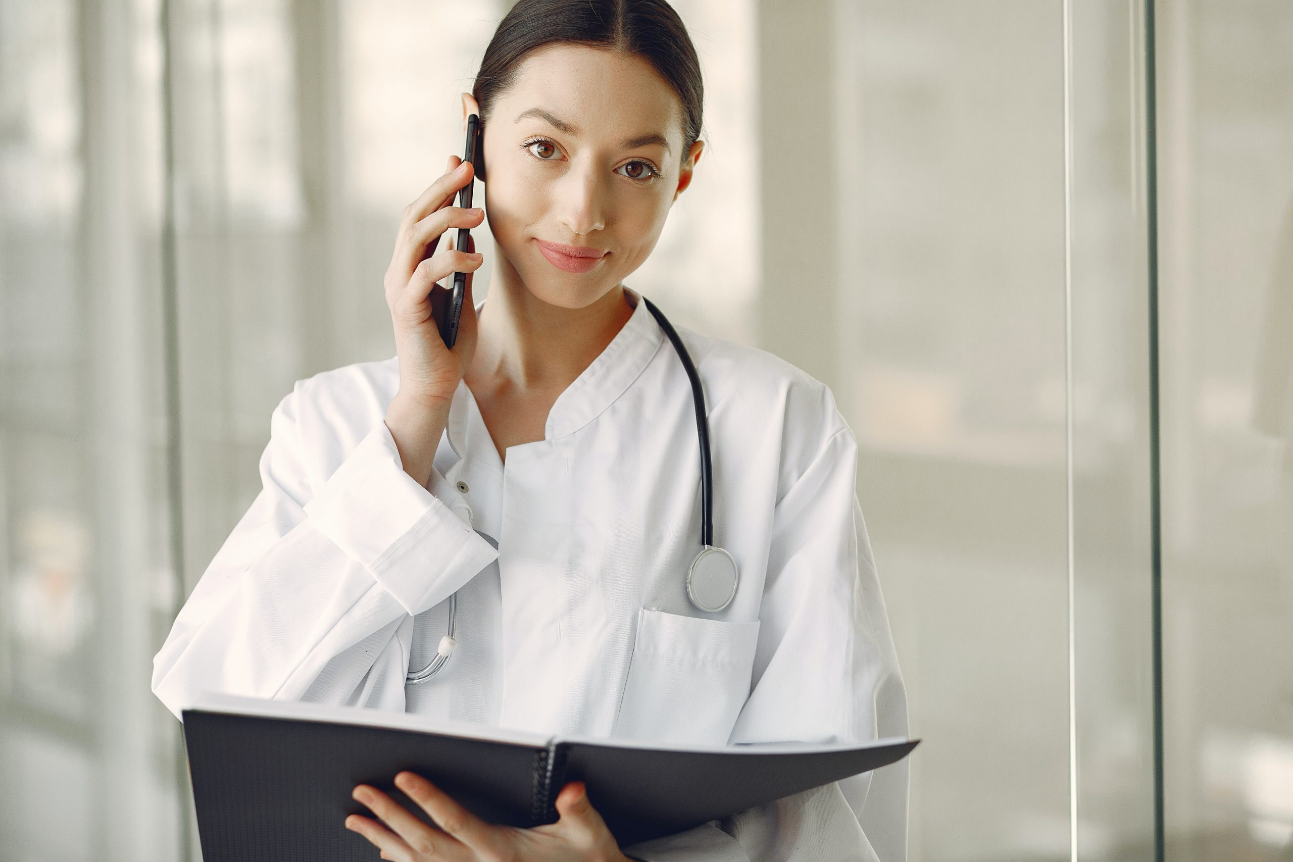 Medical Fields And The Opportunities For The Physicians